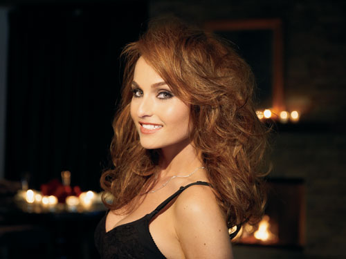 giada de laurentiis sexiest top 10 chefs female