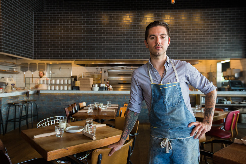 jeff mahin sexiest top 10 chefs with tattoos