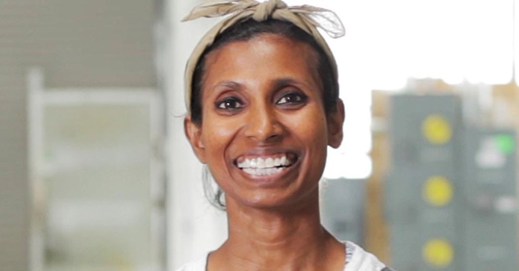Azalina Eusope famous top 10 chefs in Malasyia