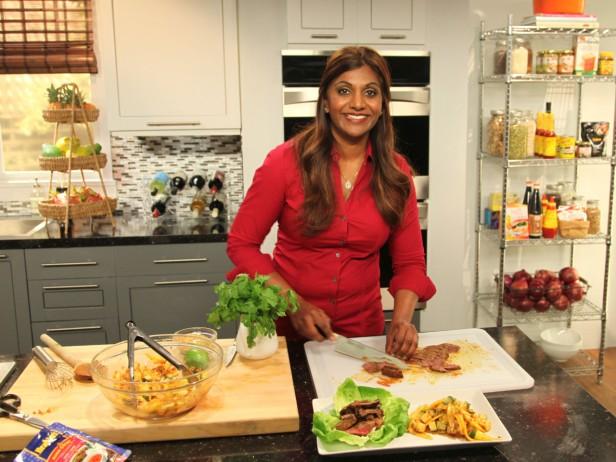 Christina Arokiasamy top 10 chefs in Malaysia