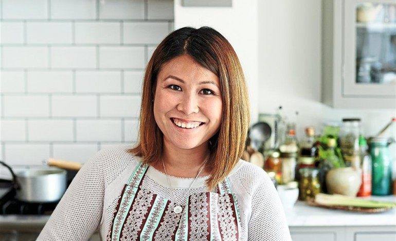 Ping Coombes top malaysian chefs