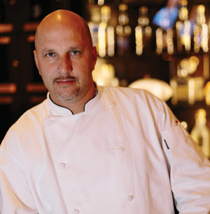 Chef Curt Hicken top 10 chefs in florida