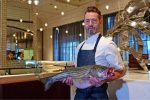 Top 10 chefs in Florida – Best Chefs Ever in Beach City