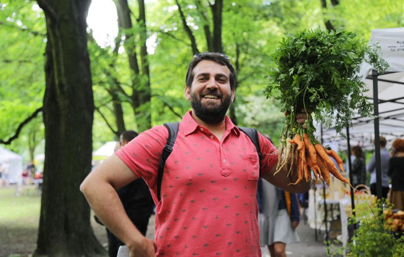 Maksut Aşkar Top 10 chefs in Istanbul Turkey