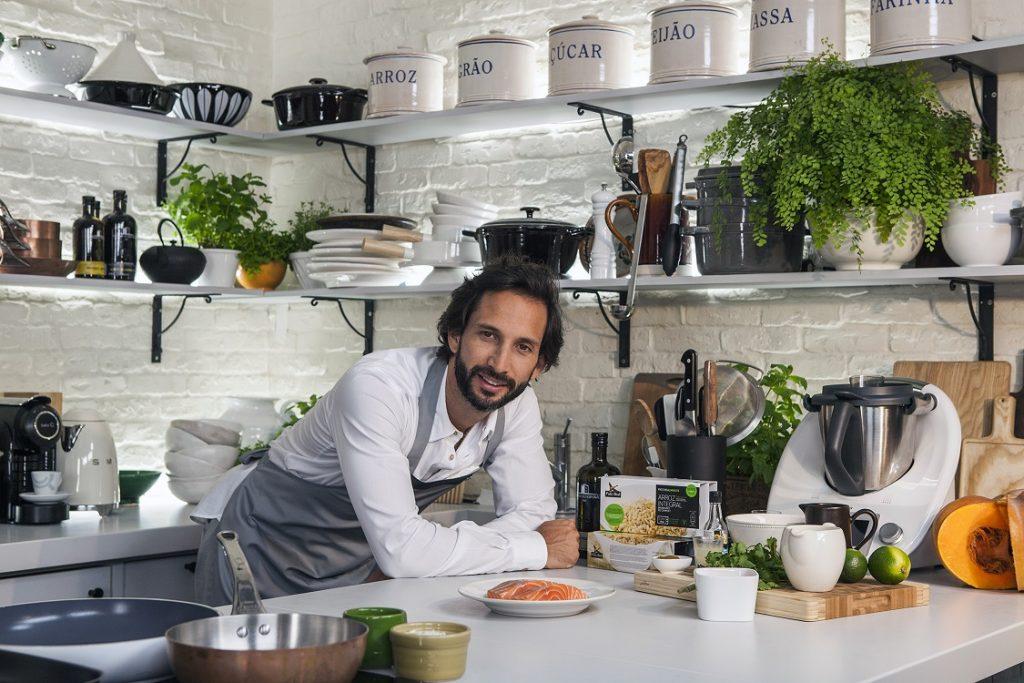 Chef-José-Avillez-Top-10-chefs-in-Portugal