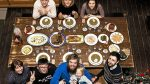 These Top 10 chefs in Russia shun the Spotlight