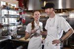 Few Best Known Top 10 chefs in Kansas City