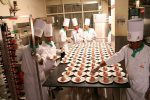 Today's Top 10 Culinary Institutes in India