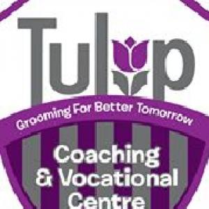 Tulip Coaching and Vocational Center, Karachi Top 10 Culinary Institutes in Pakistan