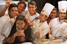 Advanced Hotel Management Institute Top 10 Culinary Institutes in Bangladesh