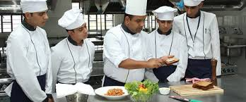 Bangladesh Hotel Management and Tourism Training Institute Top 10 Culinary Institutes in Bangladesh