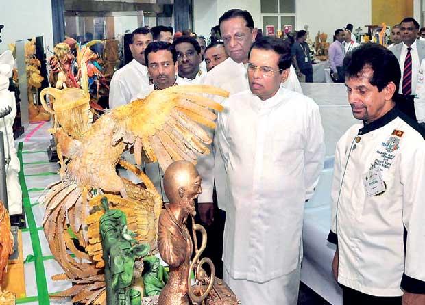 Chefs Guild of Sri Lanka Top 10 Culinary Institutes in Sri Lanka