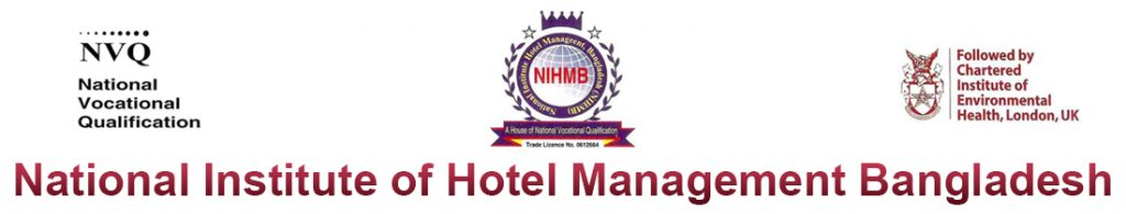 National Institute of Hotel Management Bangladesh Top 10 Culinary Institutes in Bangladesh