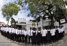 Swiss Lanka Hotel School Top 10 Culinary Institutes in Sri Lanka