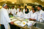 Are these the Best Top 10 Culinary Institutes in Sri Lanka?